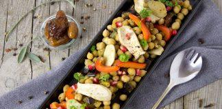 De voordelen en nadelen van een vegetarisch dieet