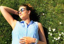 Voordelen van vitamine D voor de huid