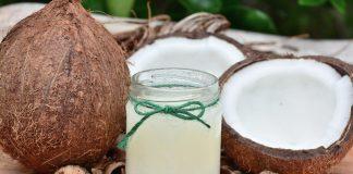 6 Voordelen van kokoswater