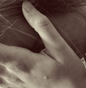 Tips voor het omgaan met depressie