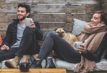 Wat is endorfine en hoe kun je het gebruiken