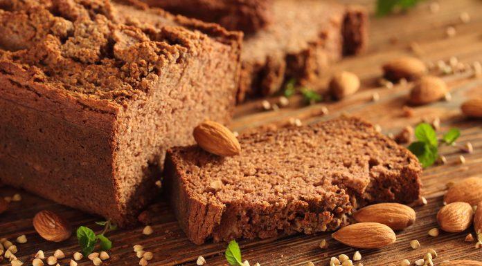 Simpele tips om gluten uit je dieet te verwijderen