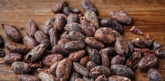 Cacao verbetert de gemoedstoestand