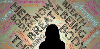 10 dagelijkse gewoonten om je hersenen gezond te houden!