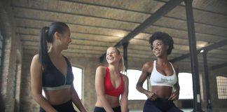 5 oefeningen om mentale kracht te ontwikkelen
