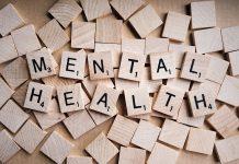 Tips voor een gezonde geest
