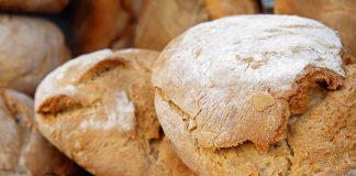 Volkorenbrood versus glutenvrij brood