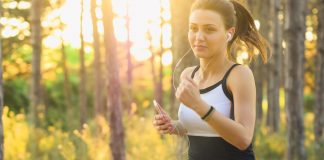 Waarom is bewegen zo gezond