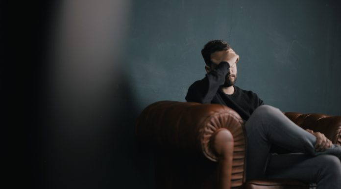 5 tips om burnout-syndroom te behandelen