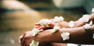 7 natuurlijke beauty ingrediënten voor de droge huid