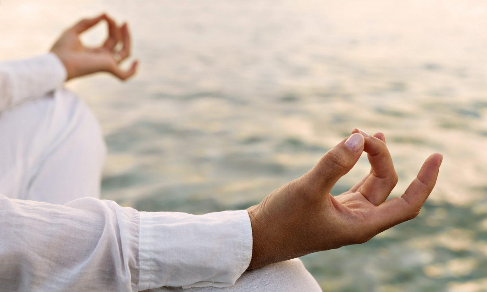 Meditatie levert voordelen op voor het lichaam en de geest - WoMagazine