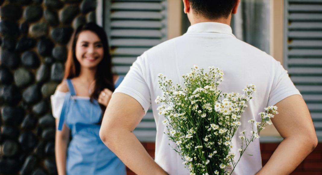 Een lijstje met 10 manieren om je relatie te onderhouden