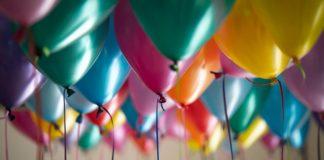 Waarzitwatin.nl - Hoe veilig zijn ballonnen?