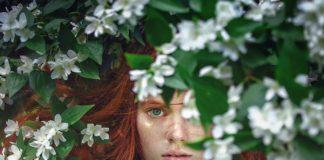 3 natuurlijke scrub maskertjes voor de vette huid
