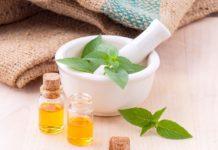 4 manieren om basilicum etherische olie te gebruiken