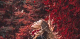 4 soorten voedsel die de productie van endorfine stimuleren