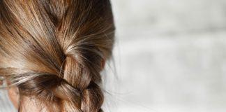 Essentiële voedingsmiddelen voor de gezondheid van het haar