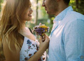 Hoe je een langere relatie kunt koesteren