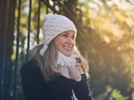 Hoe je een positieve mentale verandering kan ondergaan