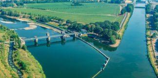 Kennisimpuls Waterkwaliteit maakt kennis praktisch toepasbaar