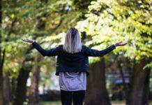 Waarom jij je druk en gejaagd voelt