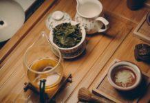 10 voordelen van Theanine voor de gezondheid