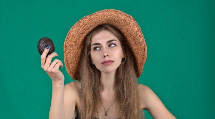 5 tips waarom een vegan levensstijl niet duur hoeft te zijn