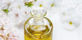 De kracht van plantaardige olie voor de huid en haar