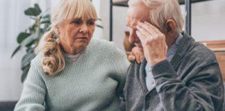 Groot onderzoek naar preventie dementie