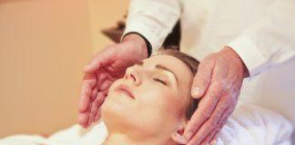 Meer in balans met Reiki therapie