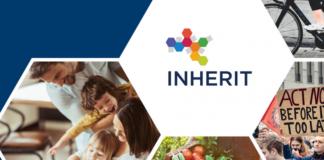 Naar een duurzame, gezonde toekomst voor iedereen: EU project INHERIT geeft handvatten voor beleid