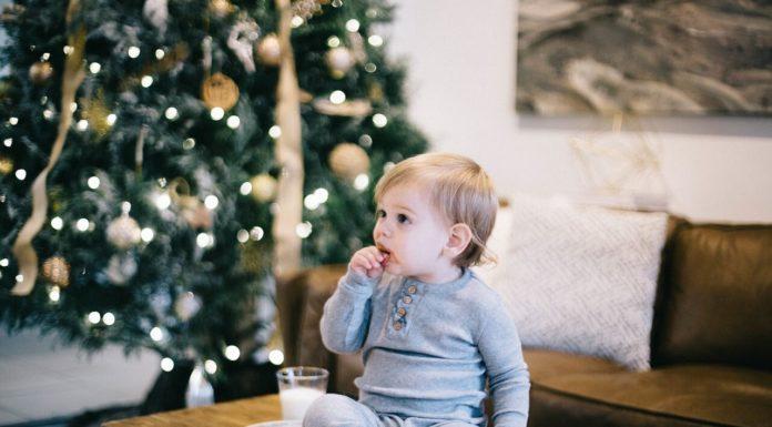 Tips hoe je jouw baby gemakkelijker kunt leren van het eten te genieten