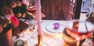 Tips om van kerstmis te genieten zonder extra kilo's