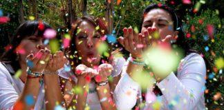 5 tips om je leven te veranderen en gelukkiger te worden