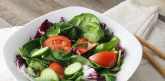 Voedingsmiddelen rijk aan calcium die onmisbaar zijn voor een gezond leven