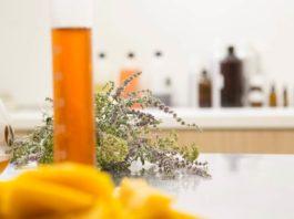 Wat zijn de voordelen van natuurlijke producten voor onze huid?