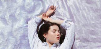 6 Tips om sneller te kunnen slapen