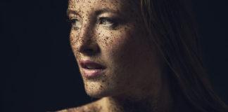 De gezonde voordelen van het scrubben van de huid