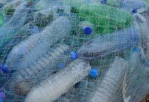 Eerste resultaten Plastic Pact Nederland bekend