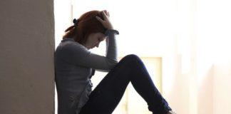 Kwaliteit van leven bij ernstige psychische aandoening blijft fors achter