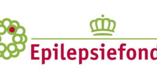 Leveringsproblemen medicijnen tegen epilepsie