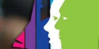 Panel Psychisch Gezien zoekt nieuwe leden