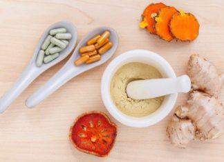 5 Belangrijke supplementen die bijdragen aan een gezonde en mooie huid