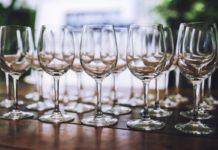 Drinkgedrag ouders beïnvloed op korte termijn alcoholverwachting jongeren