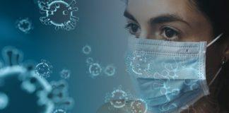 Infectieradar brengt klachten COVID-19 in beeld