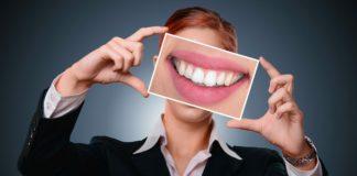Nieuwe richtlijn - Parodontologie in de Algemene Praktijk
