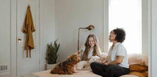 Praktische tips die je kunnen helpen je humeur te verbeteren