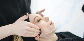 Voordelen die gezichtsmassage kan bieden