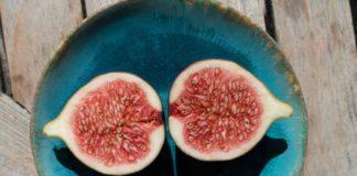 Waarom vijgen niet alleen lekker zijn maar ook gezond