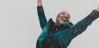 5 Manieren om je dag gelukkiger te maken